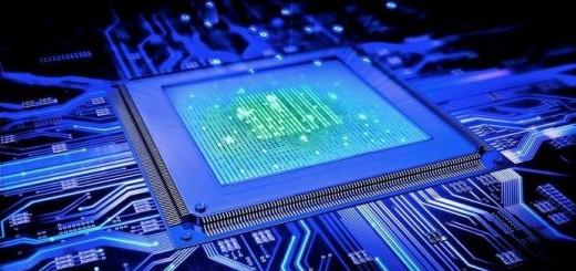 Помимо всего прочего, такие разработки в теории сделают возможным появление реального искусственного интеллекта, чья сообразительность не будет уступать человеческой. Все знают, что даже самые мощные современные суперкомпьютеры пока не могут конкурировать с человеческим мозгом в плане скорости передачи данных и вычислительных способностей. Тем не менее, если увеличить мощность компьютера в несколько миллионов раз, можно уже говорить о создании полноценной интеллектуальной машины, обладающей рукотворным разумом. Остается понадеяться, что сибирские исследователи доведут задуманное до конца и не похерят свои разработки по причине урезанного финансирования.