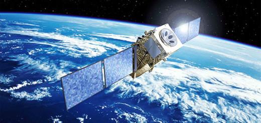 европа навигационные спутники