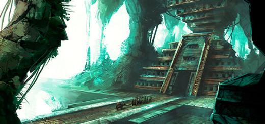 подземный-мир-цивилизация