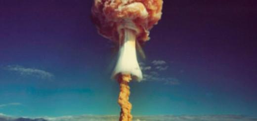 ядерная-война-и-нло